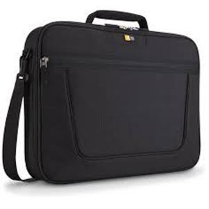 Taška Case Logic VNCI215 pre notebook 15,6``, čierna