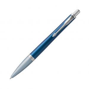 Guľôčkové pero Parker Urban Premium Dark Blue