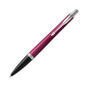 Guľôčkové pero Parker Urban Vibrant Magenta