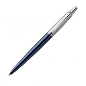 Guľôčkové pero Parker Jotter Royal Blue