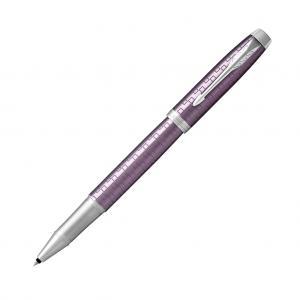Roller IM Premium Dark Violet