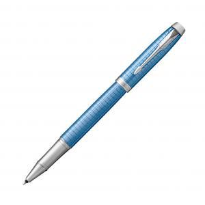 Roller IM Premium Blue