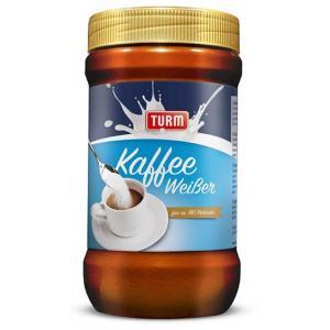 Smotana do kávy TURM instantná 400g