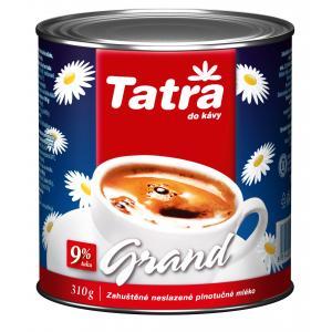 Tatra grand 310g nesladene