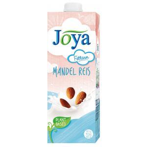 Ryžovo- mandľový nápoj JOYA UHT 1l