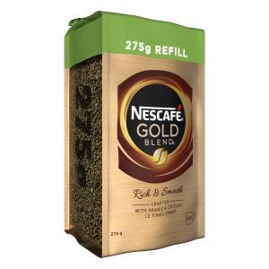 Káva Nescafé gold blend 300 g