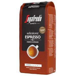 Káva Segafredo Selezione Oro 1 kg zrno