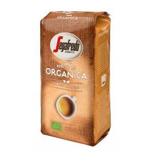 Káva Segafredo Selezione Organica 1kg