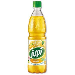 Sirup Jupi superhustý Jablko 0,7L