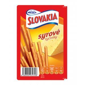 Slovakia tyčinky syrové 85 g