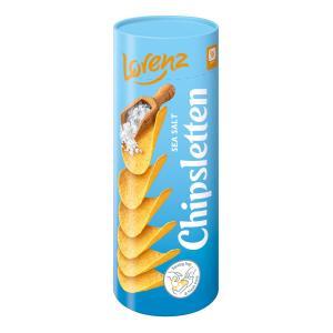 Chipsletten solené 100 g