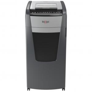 Skartátor Rexel Auto+ Optimum 750X