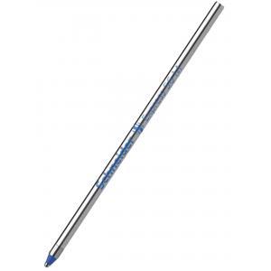 Náhradná náplň do guľôčkového pera Schneider Express 56 modrá