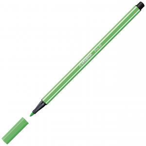Popisovač STABILO Pen 68 svetlý smaragd