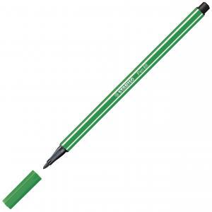 Popisovač STABILO Pen 68 smaragdovo zelený