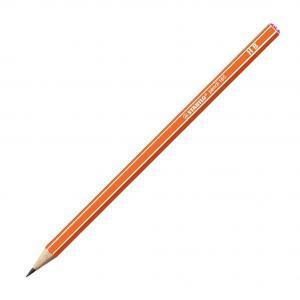 Ceruzka STABILO 160 HB oranžová 12ks