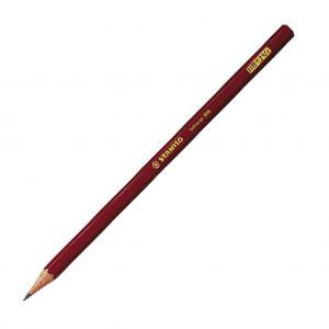 Ceruzka STABILO Schwan 306 B 12ks