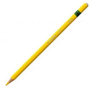 Farebná ceruzka STABILO All žltá 12ks