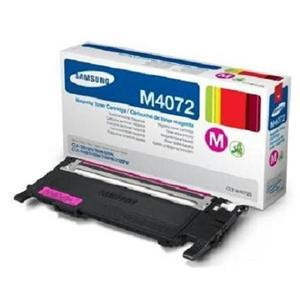 Toner Samsung CLT-M4072S magenta  CLP 320/325/ CLX3185