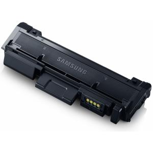 Toner Samsung MLT-D116L 3000 strán