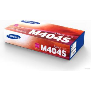 Toner Samsung CLT-M404S magenta SL-C430/C480