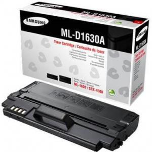 Toner Samsung ML-D1630A2000 str., ML-1630/SCX-4500