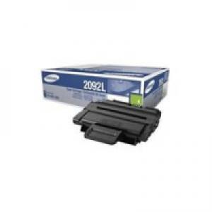 Toner Samsung MLT-D2092LSCX-4828 FN
