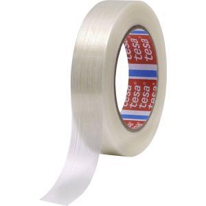 Baliaca filamentová páska Tesa 50 mm x 50m