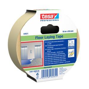 Lepiaca páska obojstranná TESA 19mm x 50m