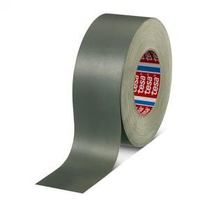 Textilná páska Tesa 4657 s akrylátovou povrchovou úpravou 30mmx50m