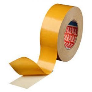 Lepiaca páska obojstranná TESA 4934 50mm x 25m