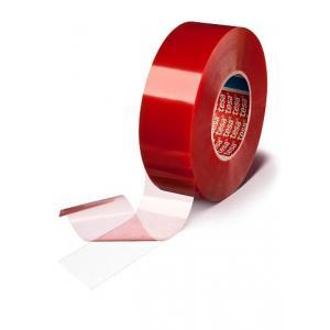 Obojstranná páska Tesa 4965 6mm x50m odolná voči pretrhnutiu a vysokým teplotám