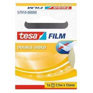 Obojstranná páska TESA 12 mm x 7,5 m
