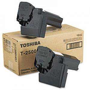 Toner Toshiba T-2500