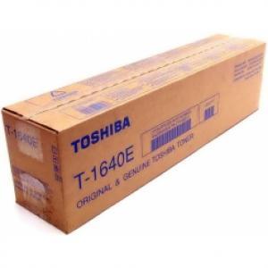 Toner Toshiba T-1640 e-Studio 163/165/167/203/205/207/237