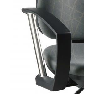 Podrúčky ku kancelárskej stoličke  TREND SY 10