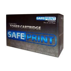 Alternatívny toner Safeprint HP Q2612A