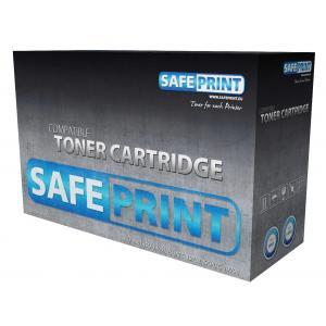 Alternatívny toner Safeprint HP Q6001A cyan