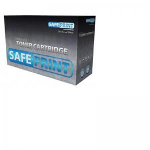 Alternatívny toner Safeprint pre Canon CRG-717Y MF8450 yellow