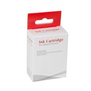 Alt.cartridge Xerox Canon BCI-21BK/BCI24BK S200/300/i250