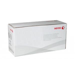 Alt.toner Xerox HP Q7553A LJ P2015