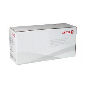 Alt.toner Xerox HPCB540A black CP1215/1515/1518