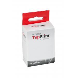Alt.cartridge Topprint HP C9351AE DeskJet3920/3940, OJ5600