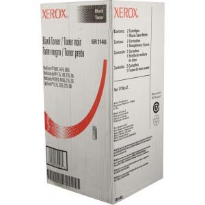 Toner Xerox 006R01146 (R1) WC Pro 165/175/265/275, WC 5665 black (2ks v bal.) (90.000 str.)