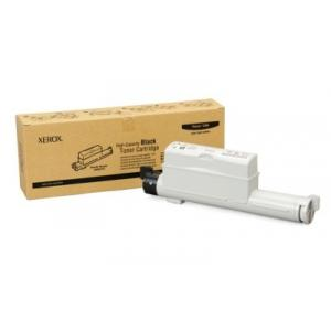 Toner Xerox 106R01221 black Phaser 6360 (18.000 str.)