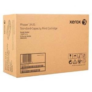 Toner Xerox 106R01414 Phaser 3435 (4.000 str.)