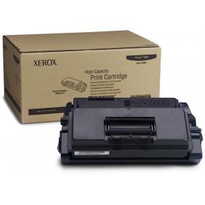 Toner Xerox 106R01371 Phaser 3600 (14.000 str.)