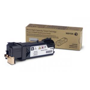 Toner Xerox 106R01459 Phaser 6128MFP/N black (3.100 str.)