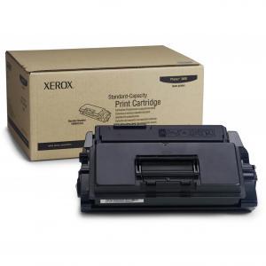 Toner Xerox 106R01370 Phaser 3600 (7.000 str.)