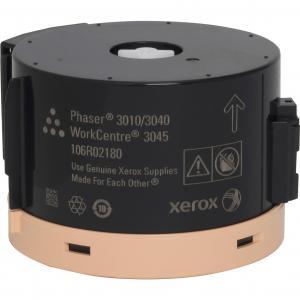 Toner Xerox 106R02180 pre Phaser 3010/3040/WorkCentre 3045 (1.000 str.)